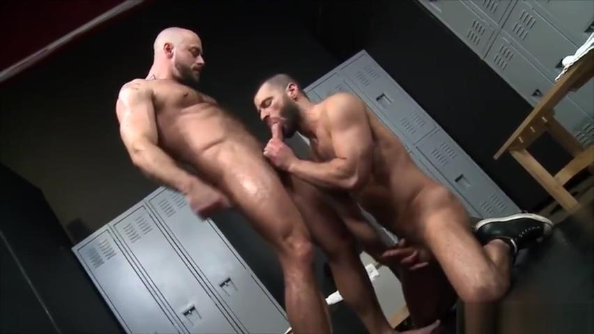 Jessie Colter & Jake Morgan Porn Tube Movi
