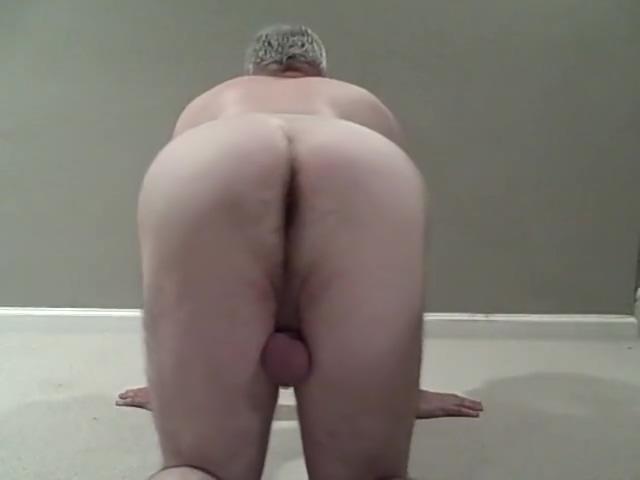 slave10 - Under Master ABs Control In my bikini bottoms diarrhea