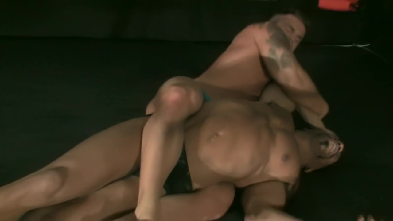 Hottest sex video homo Muscle new show Perky tits perfect nipples