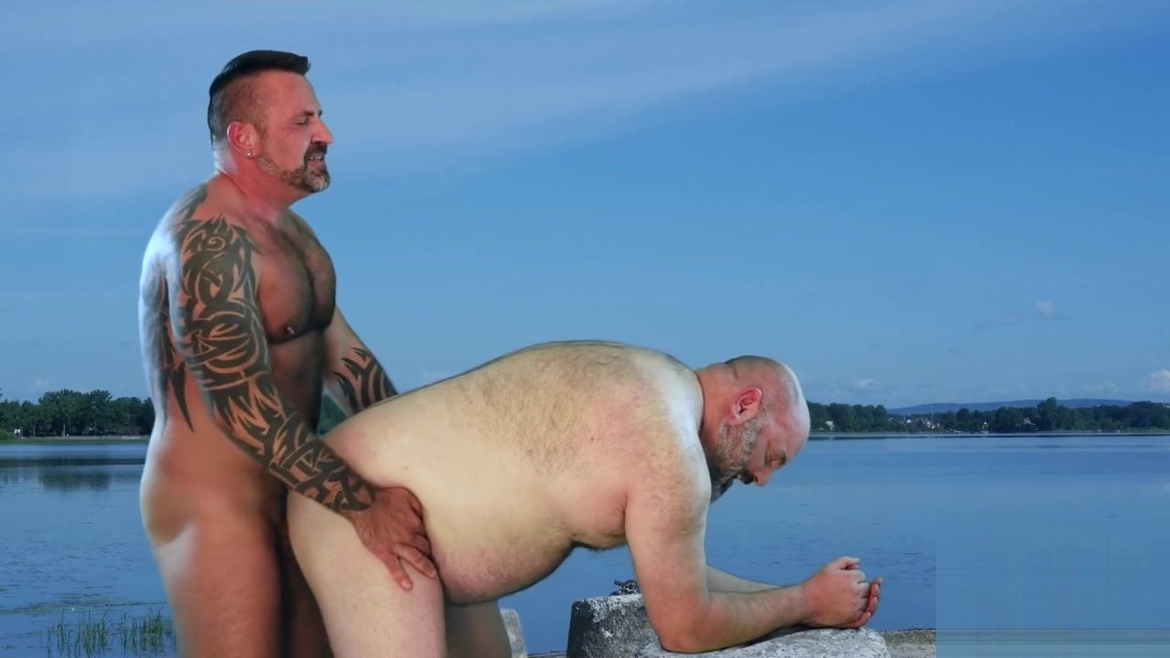 BF - Marc Angelo and Tristant Riant Square footage requirements for a naked fish