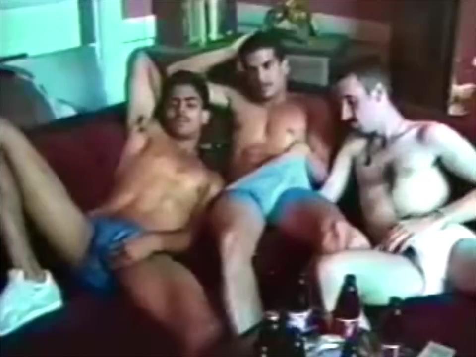 Trez Amigos Gta san andreas data3 cab