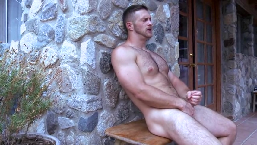 Incredible adult movie gay Cumshot great uncut free xxx amatuer videos