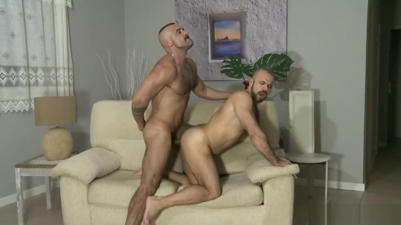 Excellent xxx scene gay Ass crazy only for you Female hardcore porn nude pics