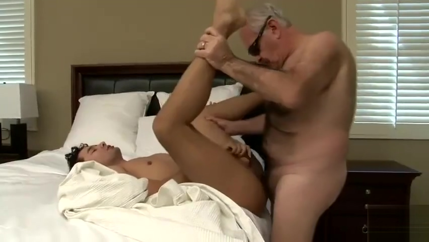 Horny sex clip gay Cock best , watch it Teen Lesbians Double Fist greatestcamovh