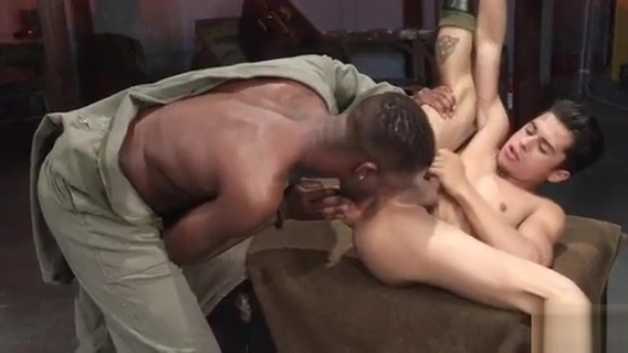Tattoo gay oral sex and cumshot Perfect natural boob nude