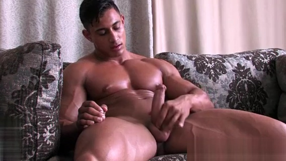 Hot bodybuilder rimjob with cumshot Pussy ass porn pictures