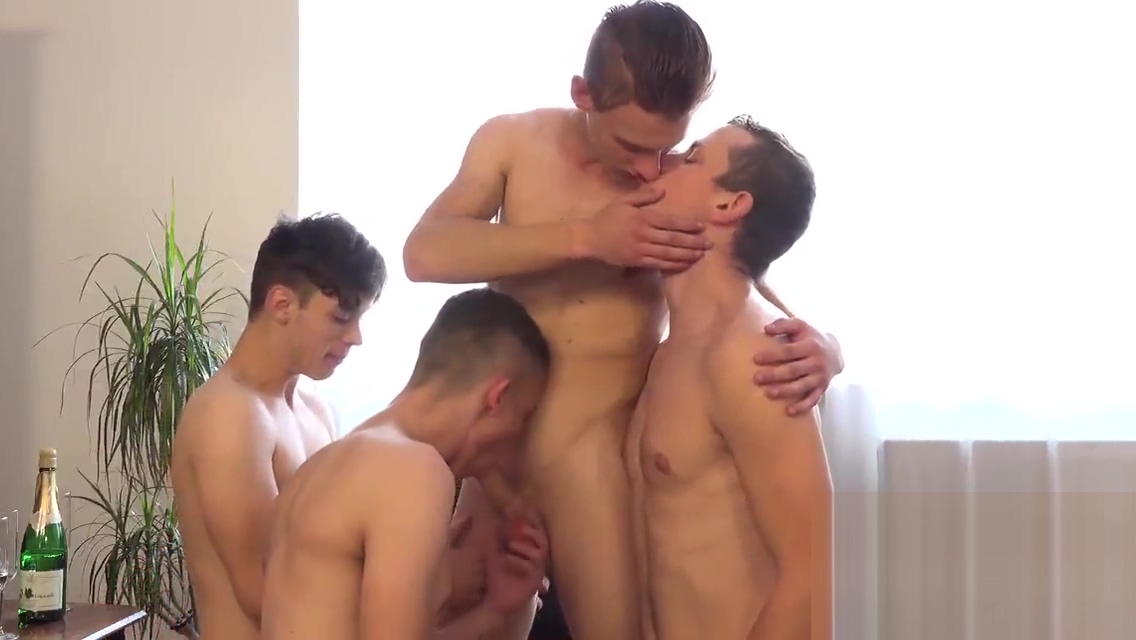 best twinks cocks Juli ashton sex videos