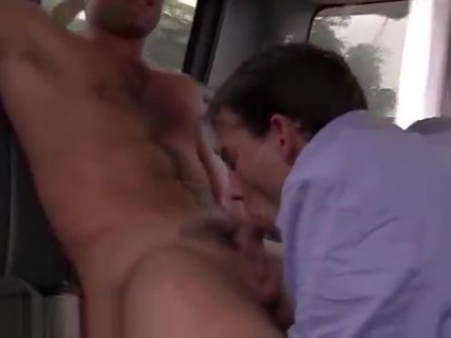 Group of straight men get horny gay James Latina porno sites