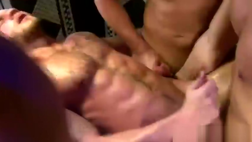 Gay jock gets his ass stuffed with hard cock whille in the shower Hand job public bus
