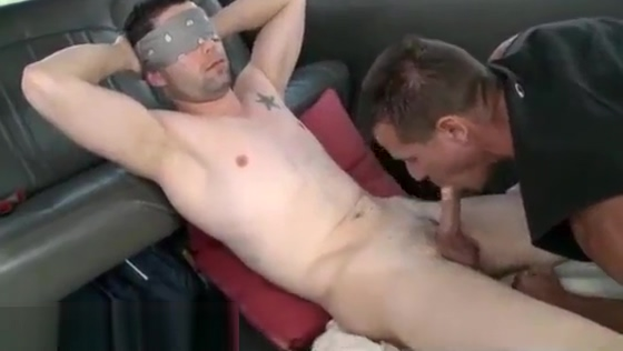 Free emo boy straight gay sex video and naked actors lucky for him we toon porn movie free