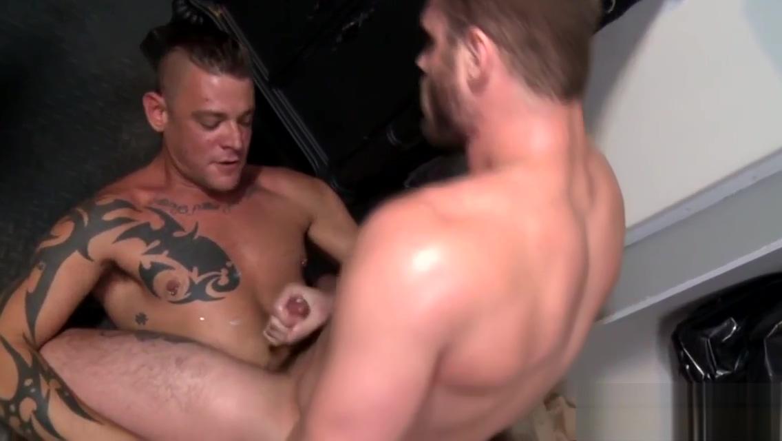 Dude blows gloryhole cock Hidden camera naked assamese girls pic