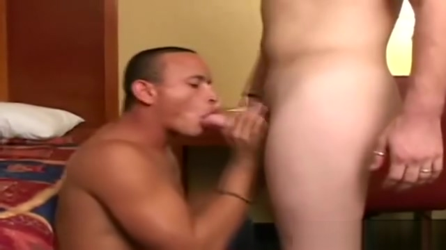 Latin boy sucks on white cock and cant get enough sexy female asian karate kicks