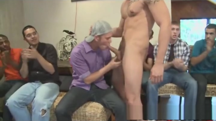Group of guys enjoying a party with some strippers Live sex chat usa