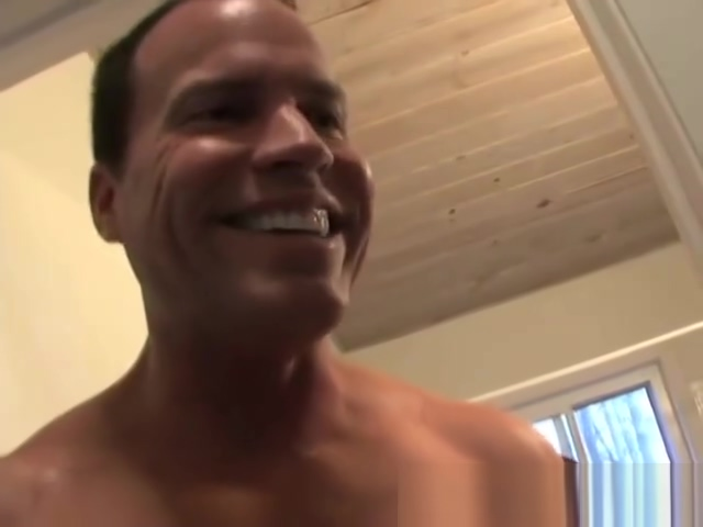 Two guys get showered together and get nice and clean Free black woman sex videos hide cam