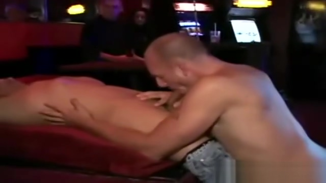 Latin gets his cock sucked from hot hungry muscle Nude unaware wife xhamster
