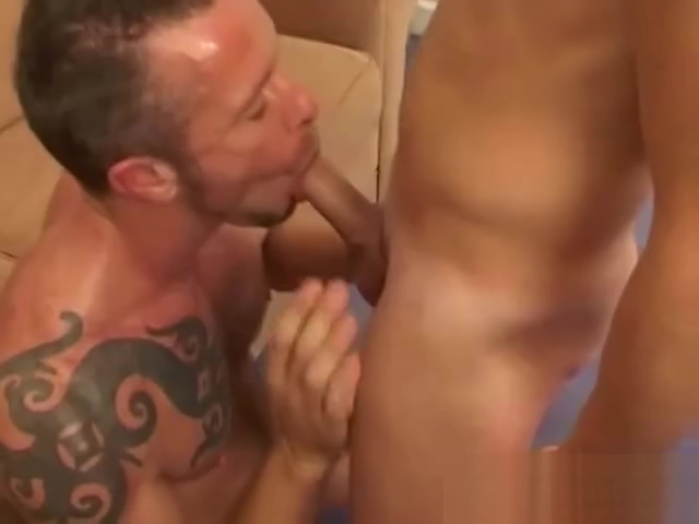 Two guys want to film their sexual adventure as they fuck free young mother porn