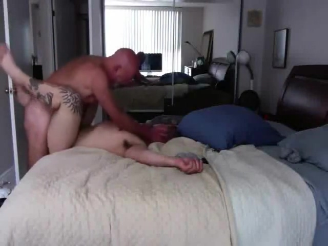 Hot Dad & Son Fuck Caught On Cam free vids of cumshots on bbw