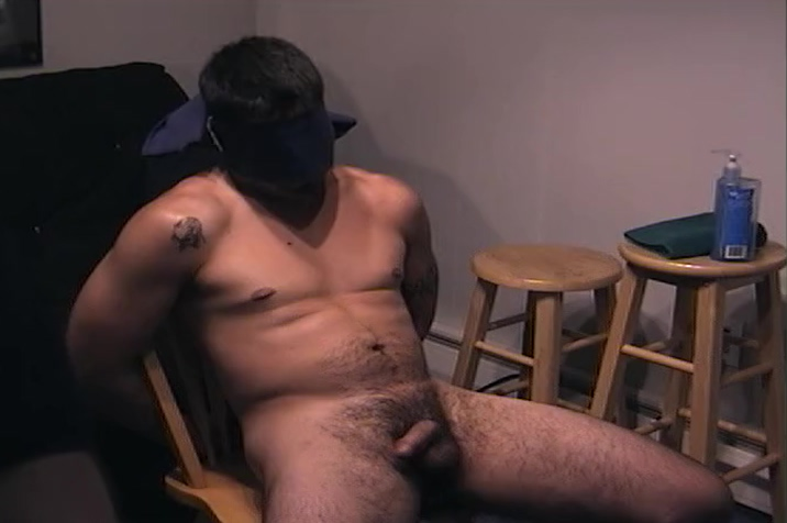 Submissive straight guy - Manhandle Media Exgf blowjob homemade