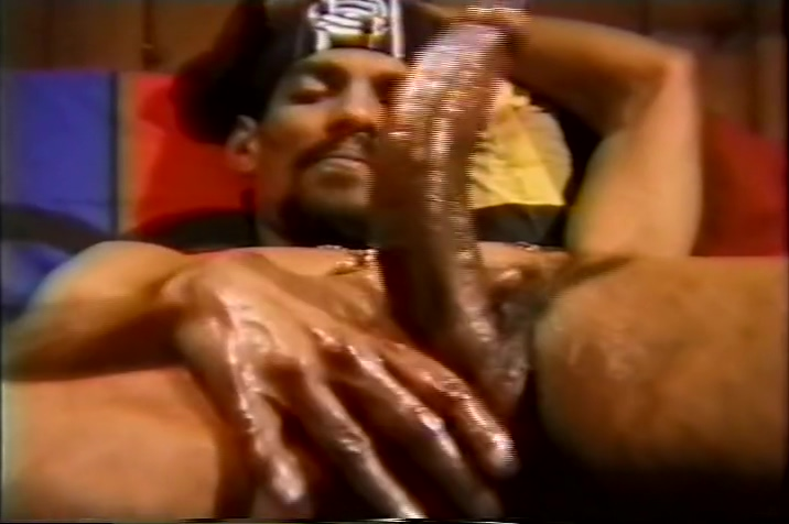 Big black cock self stroke sex xbox video games