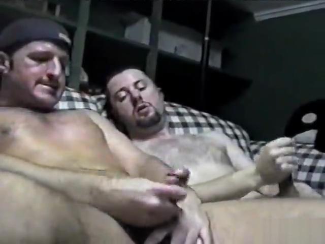 Fap Fap Fap Fap Fap sex in bar fuck women