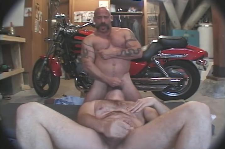Two cocks 4 balls no snatches Fpse psx bios apk