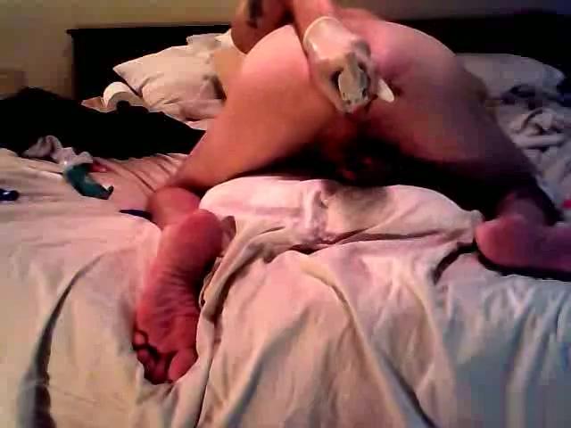 ASS. milf porn mom and son