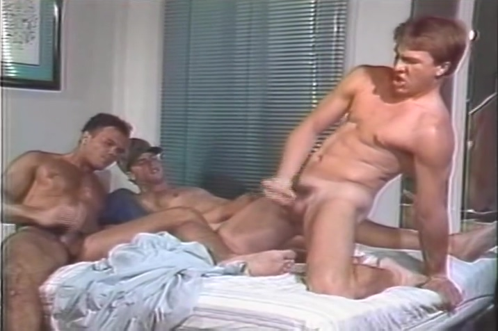 Drill seargant drills his buddy and his friends ass Latest Free Hookup Site In Canada
