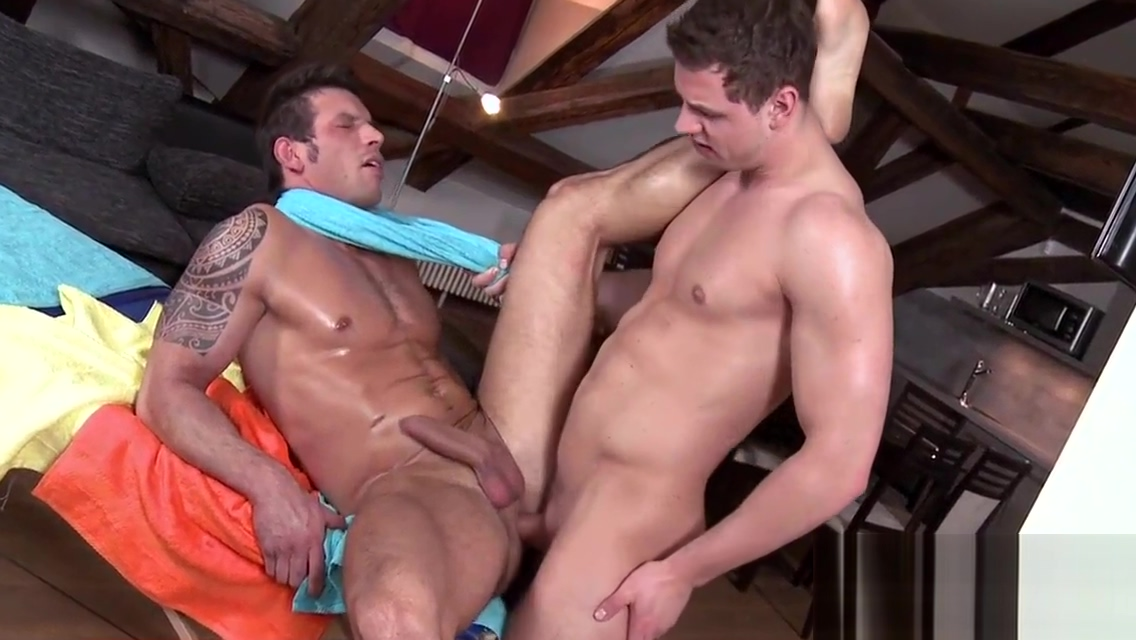 Unfathomable anal thrashing with cute homo boy and hunk Index of amateur xxx