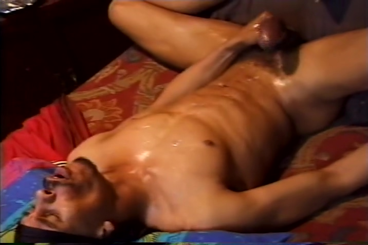 Horny bad boyz PT.2/3 18 year old porn only