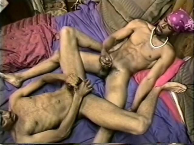 Black meat eating in bed Greatest love duets of all time
