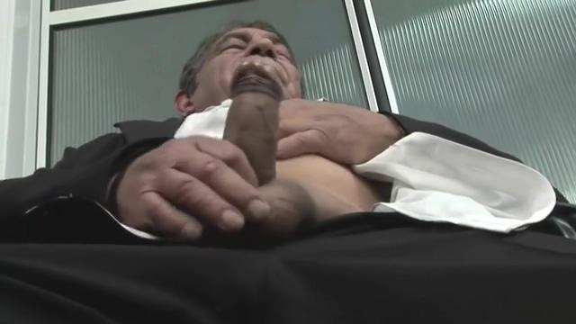 Grandpa Wanks34 pc games sex bondage
