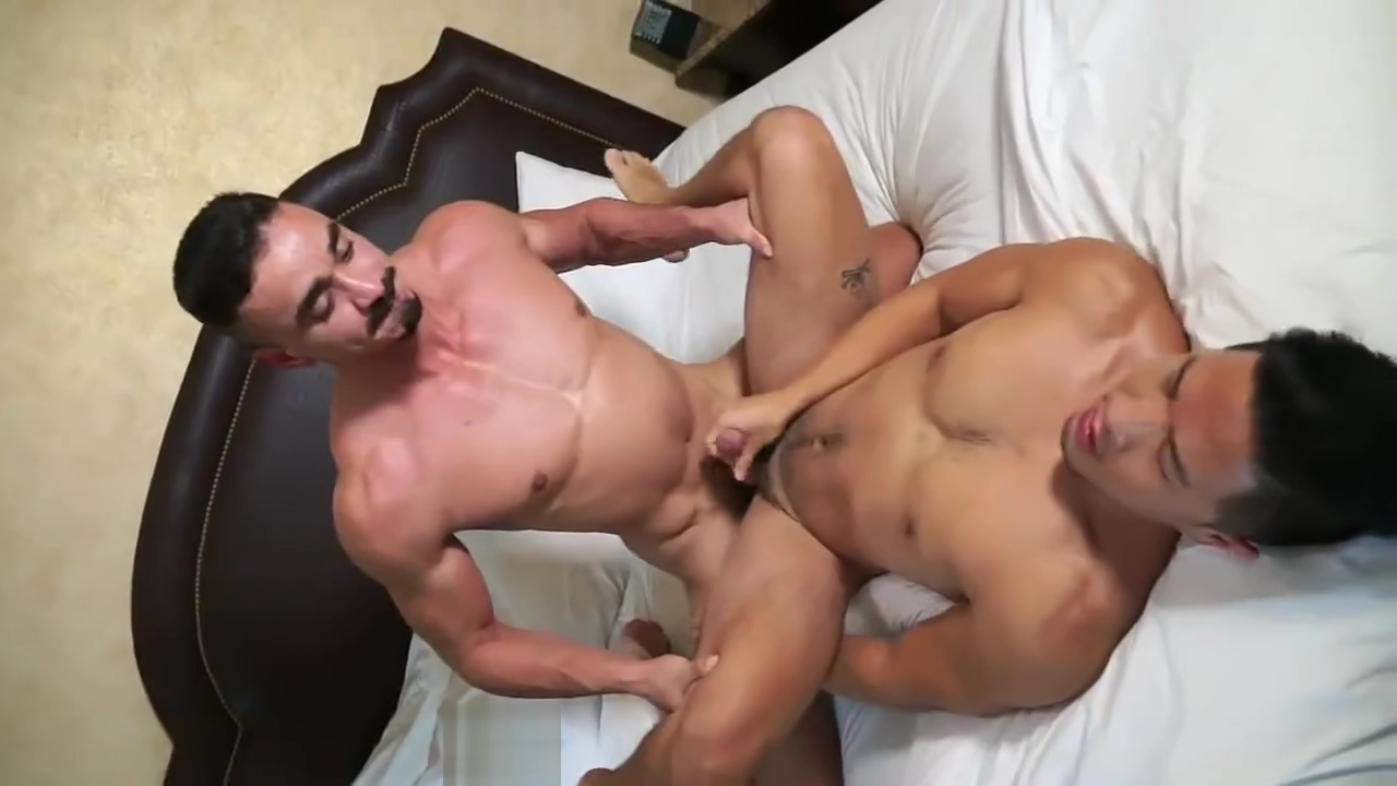 Excellent xxx movie homosexual Big Cock hot Tinder dating site review
