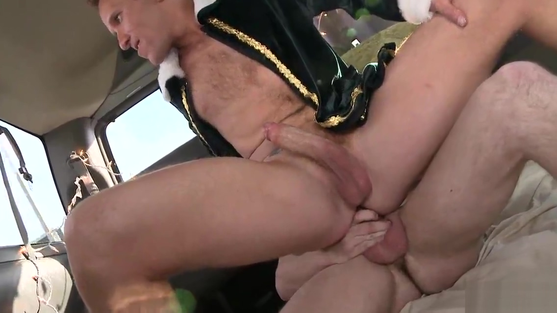 Excellent porn movie homosexual Ass newest full version Puppy For Sale In Portland Oregon