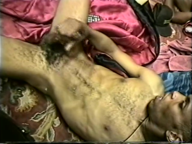 Naked men cum and cum and cum PT.1/3 ver videos de sexo duro