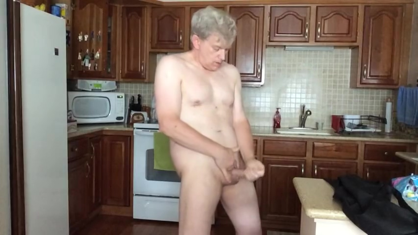 D a d in the Kitchen Sexy New Porn Videos