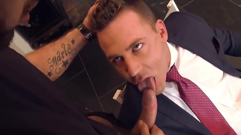 best 58 collie first anal quest porn foto