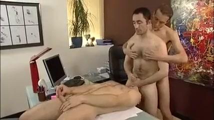 Milan 3 Teen ripe sex movie