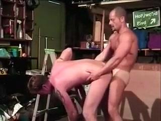 Gay Hardcore scene 57 Tori Black Charley Chase