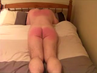 Penis Whipping, Flogging & Caning Ordeal for Nude Husband sex arab video new