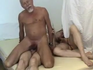 Grupsex silver mandies Cum filled holes porn