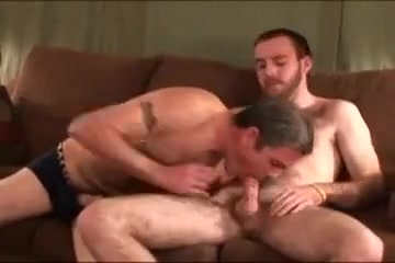 Str8 Kinky Guys - Matty And Ed (Amateur) Two lesbian twins fake tits licking in bed