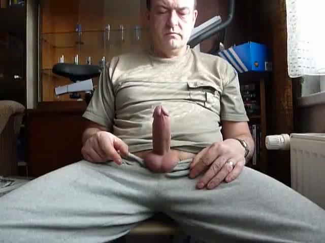 ich beim wichsen scene 2 Sexy photos of nargis fakri