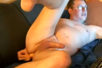Masturbate, toys and cum Elliott bernerd wife sexual dysfunction