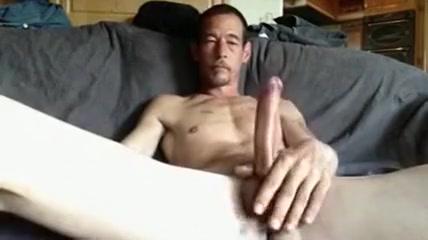 stuart hargreaves uk gay wank scene 2 Vatsal sheth wife sexual dysfunction