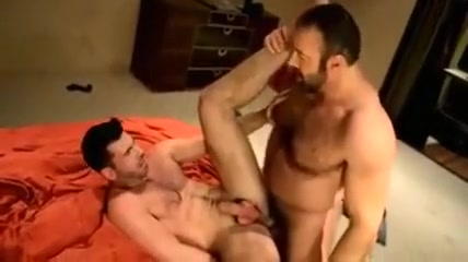 Hot gay fuck 013 Cam home nude prive web