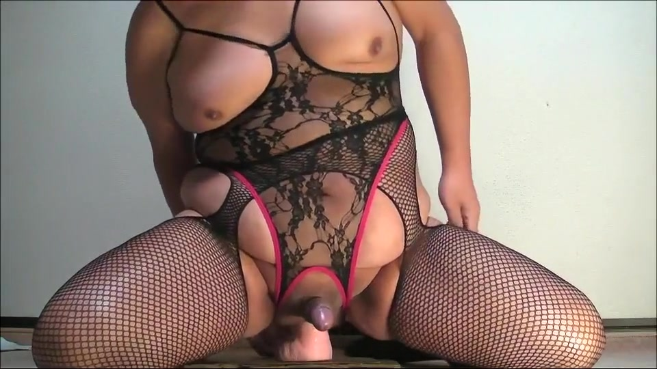 All of my prostate milking compilation in2014 full version free lady madeleine porn