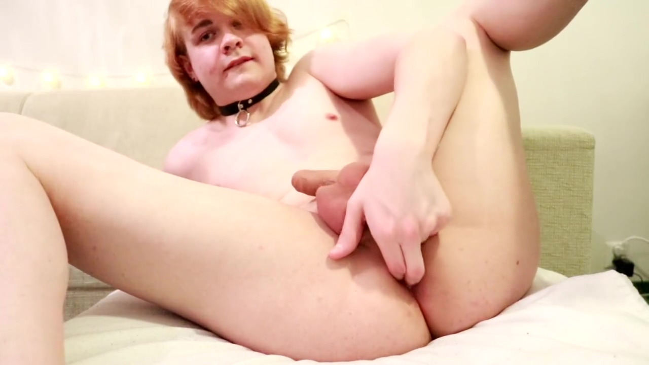 Little brother spreads his legs and helps you cum Butt fat naked woman