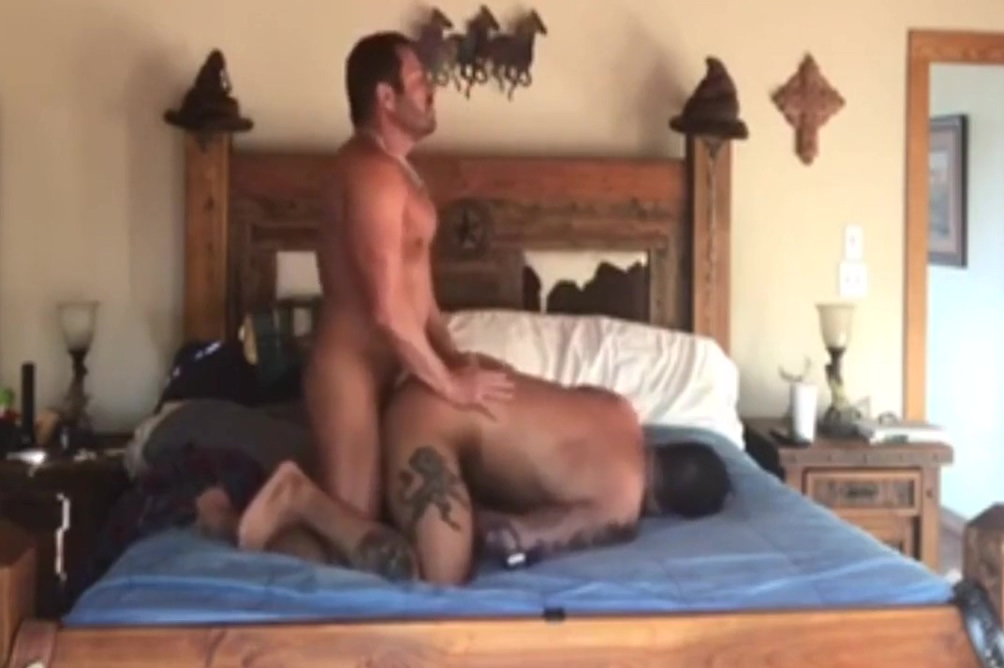 Fabulous porn video homosexual Muscle try to watch for only for you Teen justine anal adorable redhead gets
