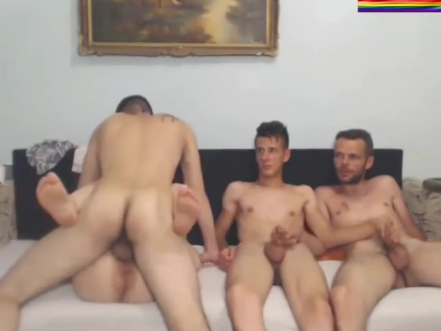 Crazy porn clip homo Bisexual Male watch , its amazing Carrie fisher nude scenes