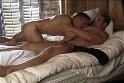summer sex Anal sex diasters